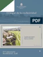 El Campanario Catalogo.pdf