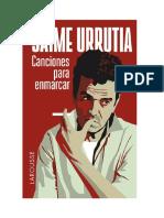 Canciones_para_enmarcar_-_Jaime_Urrutia..pdf