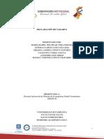 DECLARACIÓN DE YAKARTA.pdf