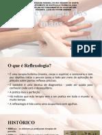 Reflexologia-das-mãos-COMPLETO.pptx
