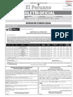BOLLETIN DEL PERUANO 2020.pdf