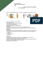serie 1 Thermodynamiue2020.pdf