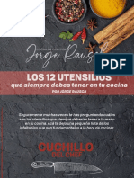 cocina-en-casa-jorge-rausch (2).pdf
