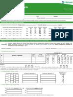 BIP-630.pdf