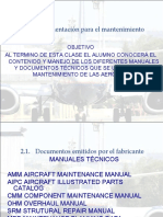 208888632-Doc-Tecnicos-1