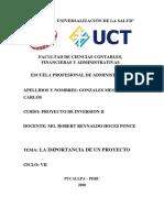 ACTIVIDAD N°15.pdf