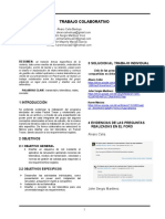 Fase2Trabajo_Colaborativo