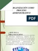 organizacion-procesos-140312135504-phpapp01 (1) (3)