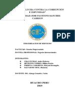 TERCERIZACION DE SERVICIOS.docx