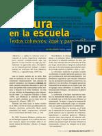 didactica. Lectura en la escula textos cohercivos.pdf