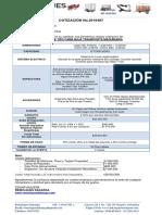 Cotizacion No.2016497.docx.pdf