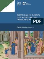 FARELO - 2019 Portugal e a Europa.pdf