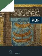 FARELO - Chi fa questo 2019 [2020].pdf