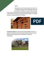 pdf-tipos-de-arquitectura-inca_compress.pdf
