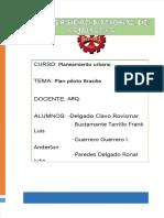 pdf-brasilia-arquitectura