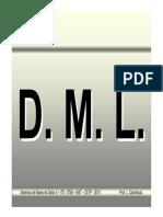DML-Lenguaje-de-Manipulación-de-Datos.pdf