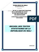 texte_statutaire.pdf