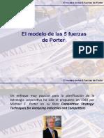5_fuerzas_de_Porter (1).ppt