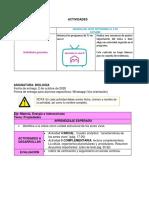 ACTIVIDADES-BIOLOGIA-S6 (2)