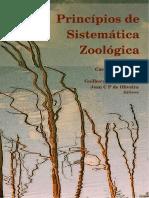 principios-de-sistematica-zoologica-cvs-zoo-ufmg.pdf