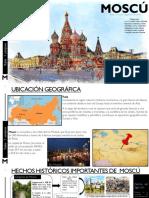 MOSCÚ 2.09.pdf