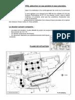 TD1 EU (1)
