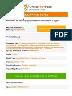 cyprusflightpass_27_09_2020_cfp469817_759752277.pdf