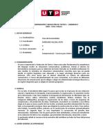 100000G01T_ComprensionyRedacciondeTextos121.pdf