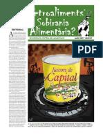 Petroaliments_o_sobirania_alimentaria_baixa