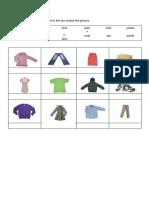 U4_S5_Actividad individual 3 - Ficha de aplicación (1).pdf