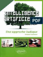 Intelligence-Artificielle-une-Approche-Ludique.pdf