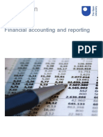 financial_accounting_and_reporting_printable