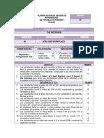 ING1-2015-U4-S15-SESION 44