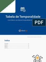 Ebook_Tabela-de-Temporalidade