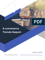 UC_Ecommerce_Trend_Report_Aug2020