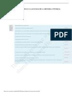 Respuestas_Etapas_de_la_historia_universal__1_.pdf