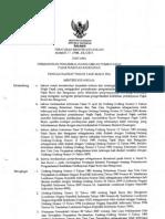 PMK - 17.PMK03.2011 Tg an an Kelebihan Pembayaran PBB