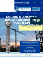 goujon-rxptii-fiche-technique-490-ko-45521-lmod2.pdf