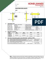 17 206-Données sur les réactions des galets(A).pdf