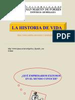 Características de la Historia de Vida.pptx