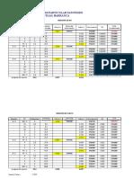 Nivelación Compuesta - USP (Desarrollado)1.xlsx