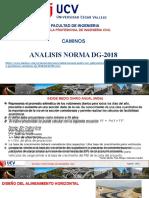 CLASE 1C ANALISIS NORMA DG-2018(1).pptx