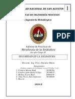 INFORME DE LABORATORIO SOLDADURA B NRO 1.pdf