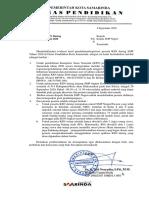 Edaran KSN Daring Jenjang SMP  Tk.Kota Samarinda  Tahun 2020.pdf
