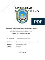 QUINO BRICEÑO JEFFRY ISI.docx