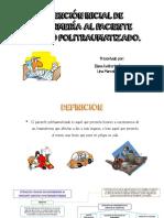 MAPA CONCEPTUAL PACIENTES POLITRAUMATIZADOS.pdf