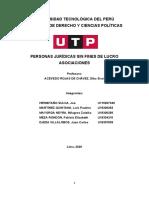 TRABAJO GRUPAL (PARA REVISION.. (1) PARA LUIS 666.doc