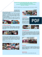 POSTER AREA ANDINA 2.docx