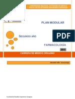 DISC_FARMA_segundo_2013