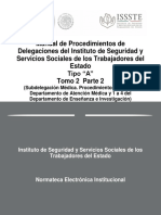 o3665635.pdf